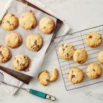 Basic cookies