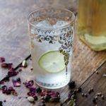 Compound gin
