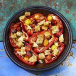 Chicken & sweetcorn ramen