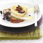 Prawn & fennel bisque